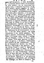giornale/TO00195922/1792/unico/00000049