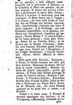 giornale/TO00195922/1792/unico/00000050