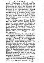 giornale/TO00195922/1792/unico/00000051