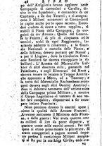 giornale/TO00195922/1792/unico/00000052