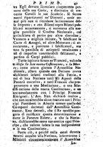 giornale/TO00195922/1792/unico/00000053