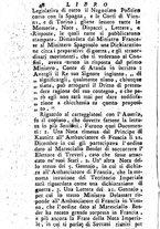 giornale/TO00195922/1792/unico/00000054