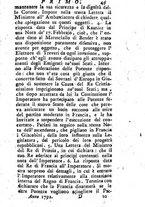 giornale/TO00195922/1792/unico/00000055