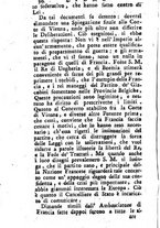 giornale/TO00195922/1792/unico/00000056