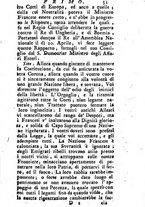 giornale/TO00195922/1792/unico/00000057