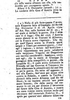 giornale/TO00195922/1792/unico/00000058
