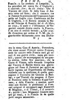 giornale/TO00195922/1792/unico/00000059
