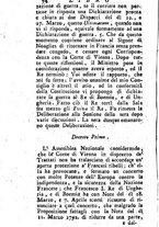 giornale/TO00195922/1792/unico/00000060