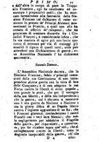 giornale/TO00195922/1792/unico/00000061