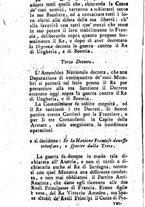 giornale/TO00195922/1792/unico/00000062