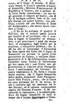 giornale/TO00195922/1792/unico/00000063