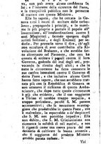 giornale/TO00195922/1792/unico/00000064