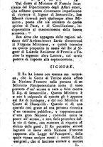 giornale/TO00195922/1792/unico/00000065