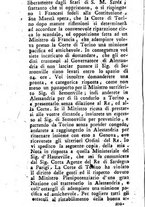 giornale/TO00195922/1792/unico/00000066
