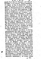 giornale/TO00195922/1792/unico/00000067