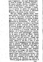 giornale/TO00195922/1792/unico/00000068