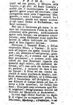 giornale/TO00195922/1792/unico/00000069