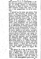 giornale/TO00195922/1792/unico/00000070