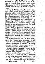 giornale/TO00195922/1792/unico/00000071