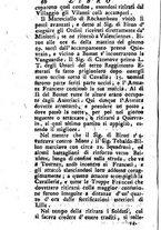 giornale/TO00195922/1792/unico/00000072