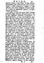 giornale/TO00195922/1792/unico/00000073