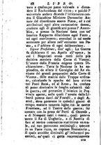 giornale/TO00195922/1792/unico/00000074