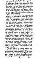 giornale/TO00195922/1792/unico/00000075