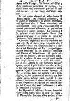 giornale/TO00195922/1792/unico/00000076