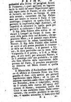 giornale/TO00195922/1792/unico/00000077