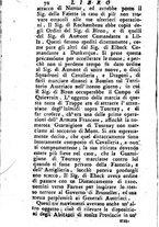 giornale/TO00195922/1792/unico/00000078