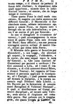 giornale/TO00195922/1792/unico/00000079