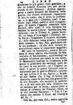 giornale/TO00195922/1792/unico/00000080