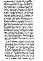 giornale/TO00195922/1792/unico/00000081