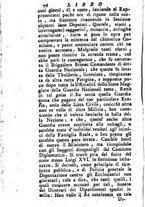 giornale/TO00195922/1792/unico/00000082