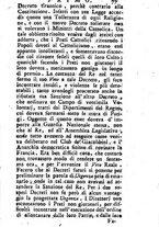 giornale/TO00195922/1792/unico/00000083