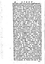 giornale/TO00195922/1792/unico/00000084