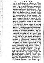 giornale/TO00195922/1792/unico/00000086