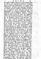 giornale/TO00195922/1792/unico/00000087