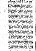 giornale/TO00195922/1792/unico/00000088