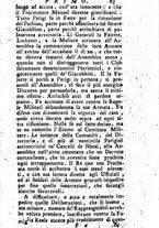 giornale/TO00195922/1792/unico/00000089