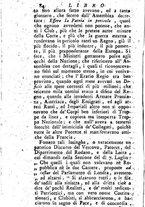 giornale/TO00195922/1792/unico/00000090