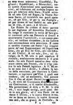 giornale/TO00195922/1792/unico/00000093
