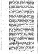 giornale/TO00195922/1792/unico/00000094