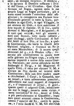 giornale/TO00195922/1792/unico/00000095