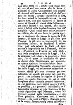 giornale/TO00195922/1792/unico/00000096