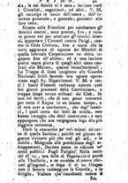 giornale/TO00195922/1792/unico/00000097