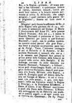 giornale/TO00195922/1792/unico/00000098