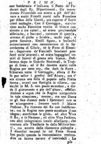 giornale/TO00195922/1792/unico/00000099