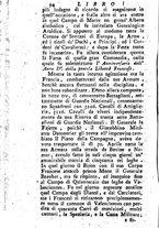 giornale/TO00195922/1792/unico/00000100