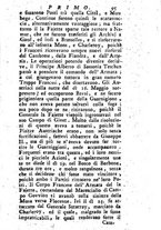 giornale/TO00195922/1792/unico/00000101